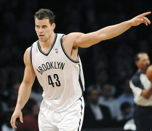 NBA Forward Kris Humphries Makes Money on his Beverly Hills House