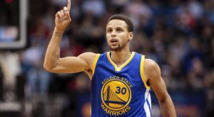 Golden State Warriors Superstar Stephen Curry Relists Bay-Area Home
