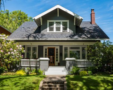 Craftsman-Home-Best-Real-Estate-Company-in-Los-Angeles-Best-Real-Estate-Company-To-Work-For-Best-Training-for-New-Agents-REH-Real-Estate (2)