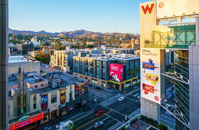 Hollywood-Condos-For-Sale-Hollywood-Real-Estate-Agent-Every-House-for-Sale-in-HOllywood-Hollywood-Realtor-Celebrity-Real-Estate-TalkToPaul