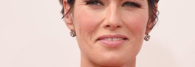'Game of Thrones' Star Lena Headey Lists Sherman Oaks Home