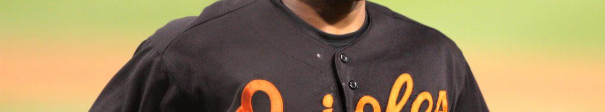 Former MLB Star Miguel Tejada's Home in Florida Burglarized