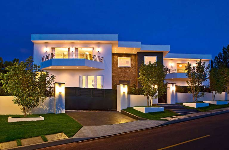 hollywood real estate agent how much is my house worth hollywood realtor to the stars celebrity real estate agent TalktoPaul
