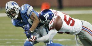 Ex-NFL Linebacker Antonio Pierce Asking $8 Million for San Diego Estate