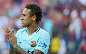 Neymar's Move Will Cost PSG Close to $500 Million