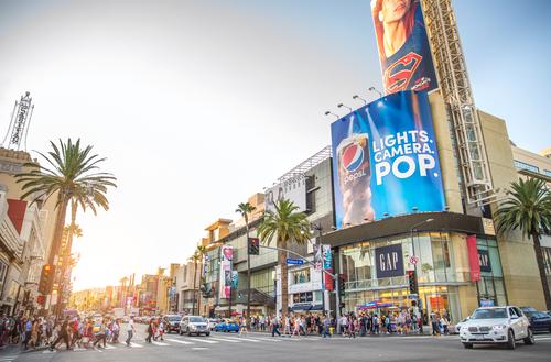 Hollywood-Blvd-Tour-Guide-Best-Real-Estate-Agent-in-Hollywood-Luxury-Real-Estate-Celebrity-Real-Estate-TalkToPaul-3