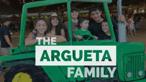 The Argueta Family Season 1 Episode 2 Best Real Estate Agent in Los Angeles Best Realtor Los Angeles Celebrity Real Estate Agent Luxury Real Estate Agent