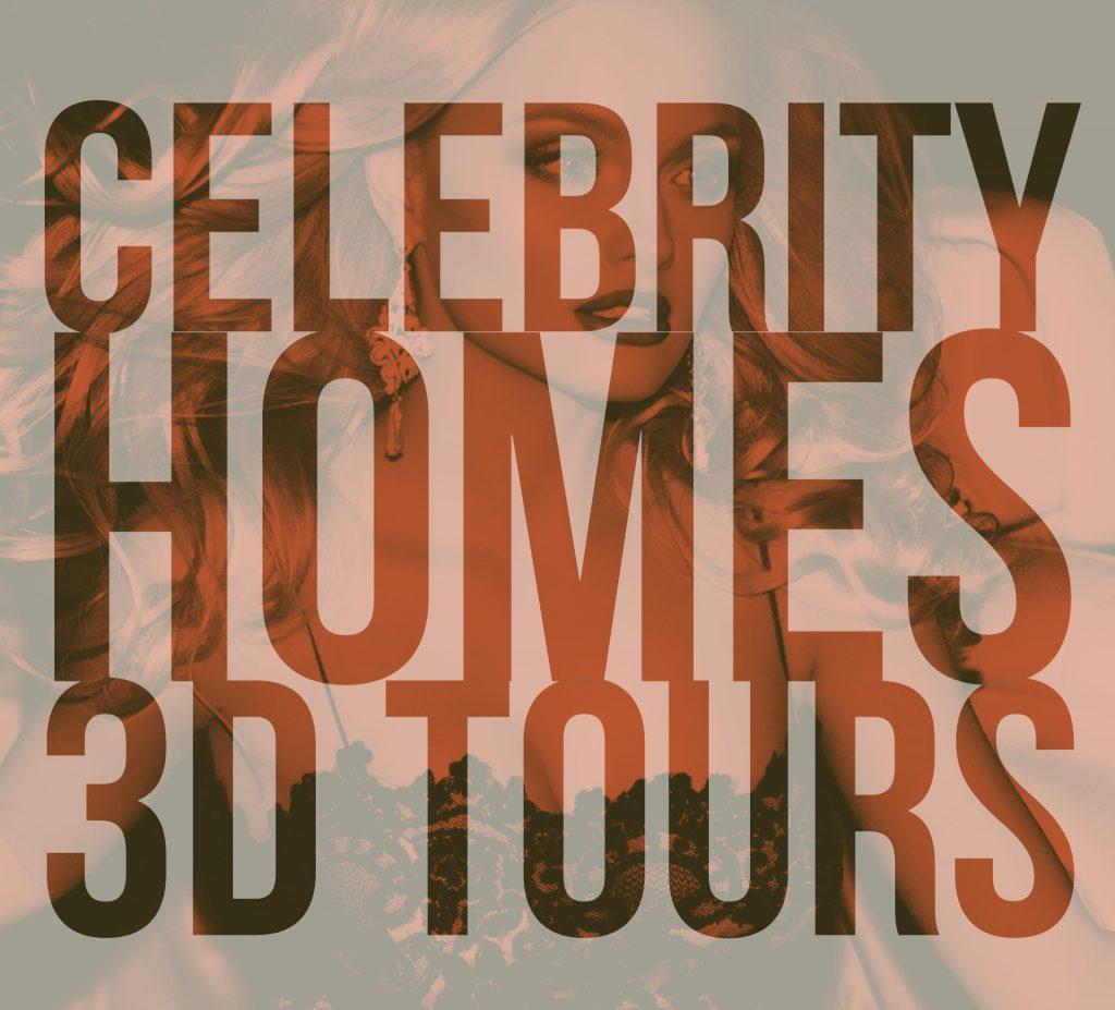 MATTERPORT 3D VIRTUAL TOUR CELEBRITY HOMES Best Real Estate AGent in Los ANgeles Best Realtor in Los ANgeles Celebrity Real Estate Agent Pro Athlete RElocation TalkToPaul