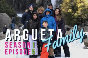 TalkToPaul Paul Argueta Argueta Antics Argueta Family BAMN Coaching.jpg