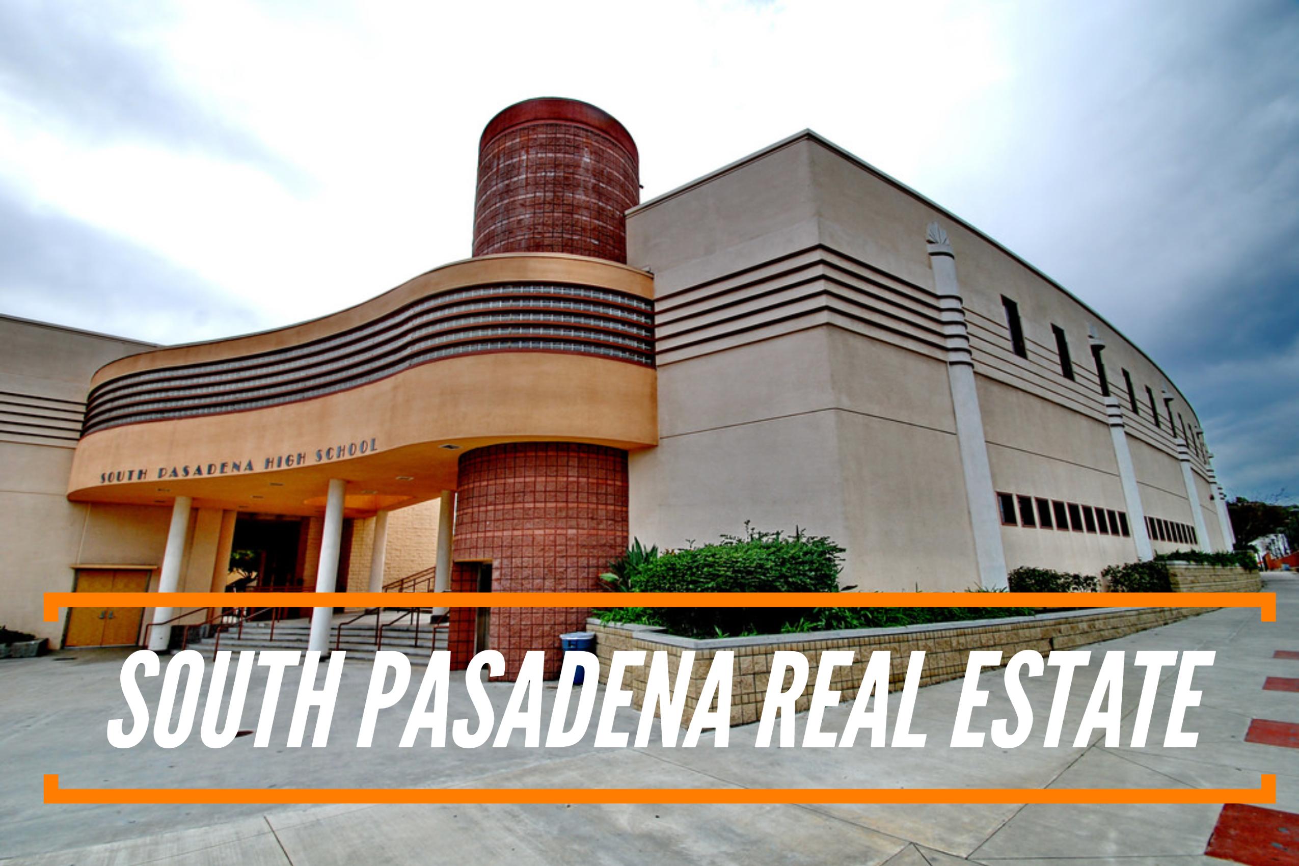 south-pasadena-high-school-talktopaul-south-pasadena-homes-luxury-real-estate
