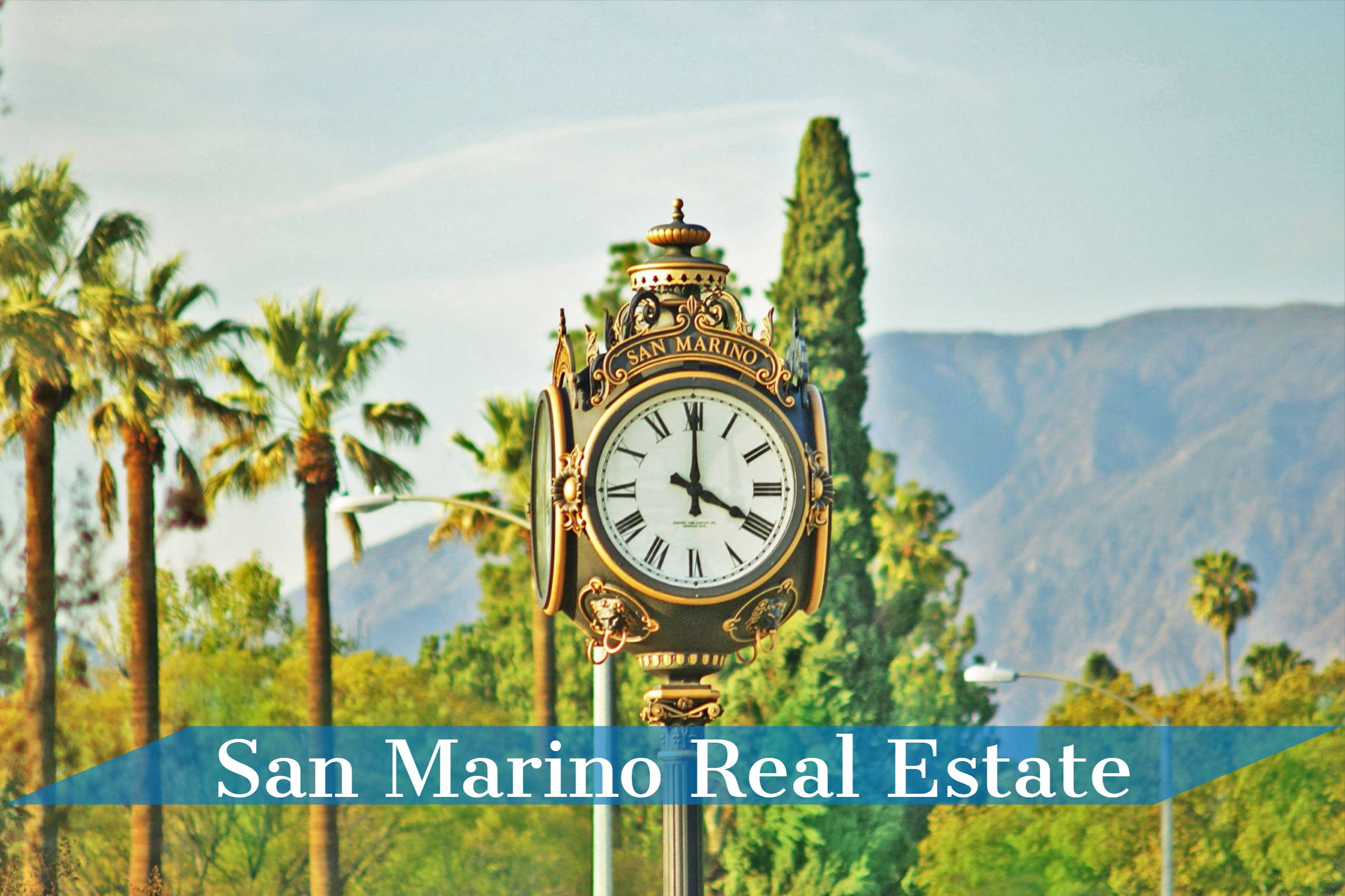 TalkToPaul San Marino Real EstateSan Marino Real Estate Agent best real estate agent in san marino best realtor in san marino san marino real estate agent san marino realtor san marino homes for sale san marino real estate market