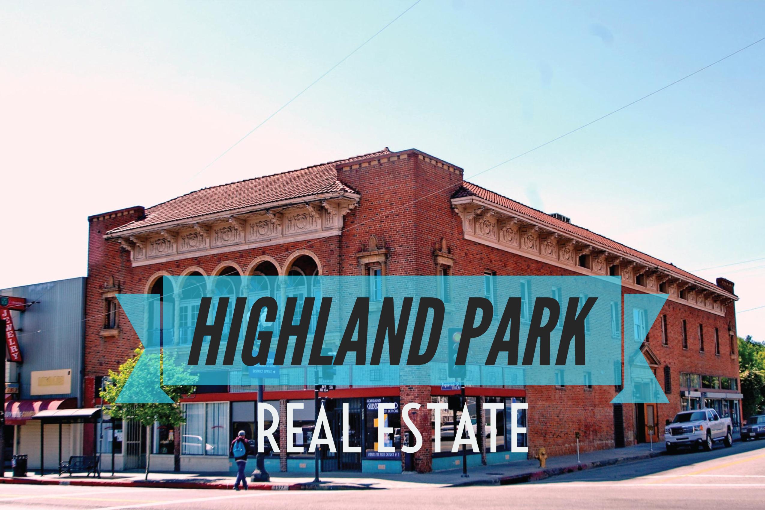 highland-park-real-estate-90042-real-estate-talktopaul-highland-park-real-estate-agent-figueroa-st
