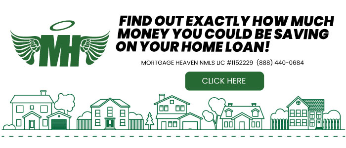 Mortgage-Heavenn-LAs-Best-mortgage-lender-Los-Angeles-best-home-loan-los-angeles-best-interest-rates-home-mortgage-broker-direct-lender-2