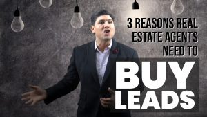 Top 10 Reasons You Need To Buy Real Estate leads real estate agent coaching real estate agent trainign best real estate company to work for TalkToPaul REH Real Estate