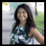 No10 Athena Dinh Top 10 Best Real Estate Agents in Bell Gardens Best Realtor in Bell Gardens Best Real Estate Company Bell Gardens TalkToPaul Paul Argueta
