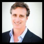 No2 David Caskey Top 10 Best Real Estate Agents in Bell Gardens Best Realtor in Bell Gardens Best Real Estate Company Hermosa Beach TalkToPaul Paul Argueta