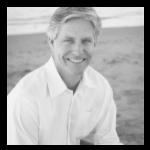 No4 Dunham Stewart Top 10 Best Real Estate Agents in Bell Gardens Best Realtor in Bell Gardens Best Real Estate Company Hermosa Beach TalkToPaul Paul Argueta