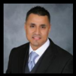 No6 Jose Mares Top 10 Best Real Estate Agents in Bell Gardens Best Realtor in Bell Gardens Best Real Estate Company Azusa TalkToPaul Paul Argueta