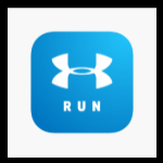 No7 Map My Run Top 10 Sport Apps for Athletes