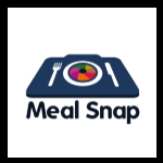 No9 Meal Snap Top 10 Sport Apps for Athletes