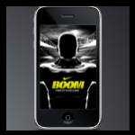 No2 Nike BOOM Top 10 Sport Apps for Athletes