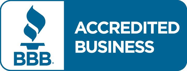 Better Business Bureau(BBA) Talk to Paul