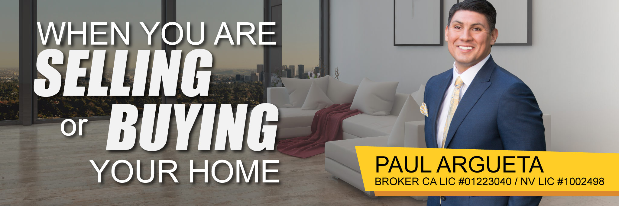 TalkToPaul-Real-Estate-Luxury-Real-Estate-Broker-Los-Angeles-Real-Estate-Las-Vegas-Real-Estate-Desktop-Banner